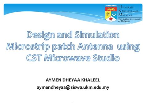 calculate inductance in cst calculate inductance in cst 26 images torque in a permanent magnet synchronous motor pmsm