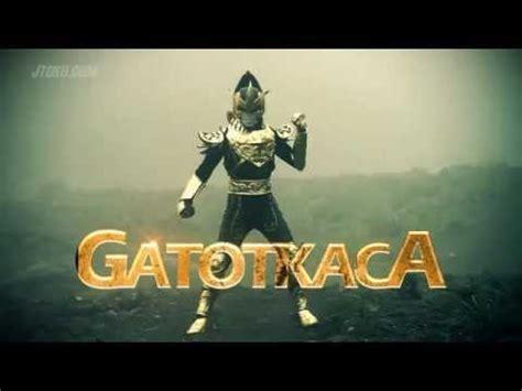 film wayang lucu film hero indonesia hajiplusumrohgratis hp esia