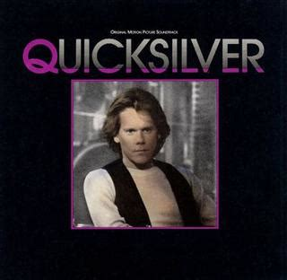 quicksilver movie theme song quicksilver original motion picture soundtrack wikipedia
