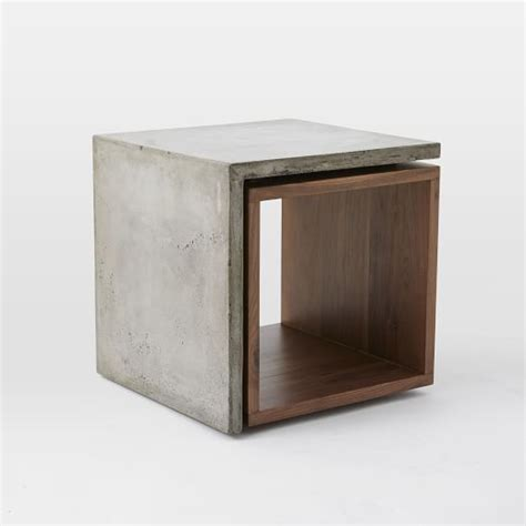 side table design side tables tables and side table designs on pinterest