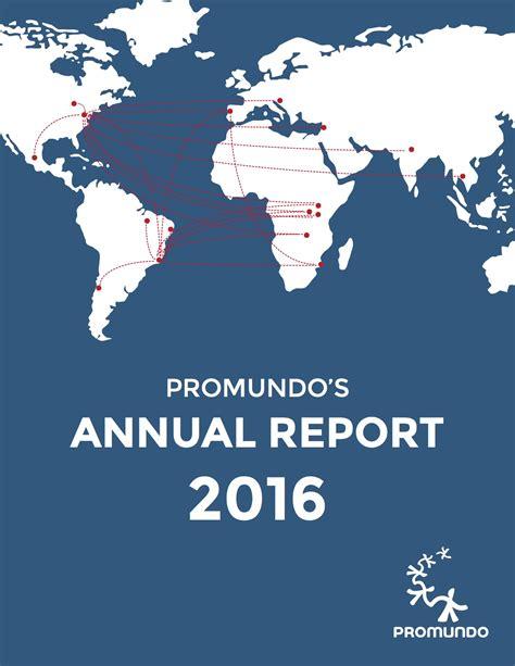 shoot annual 2016 annuals annual report 2016 promundo