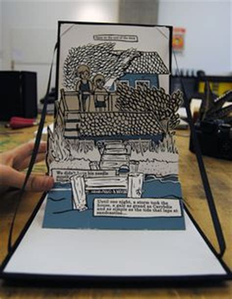how to make a pop up book report popup on pop up pop up books and pop up cards