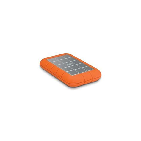 Rugged 500 Gb by Rugged Esata 500 Gb Review