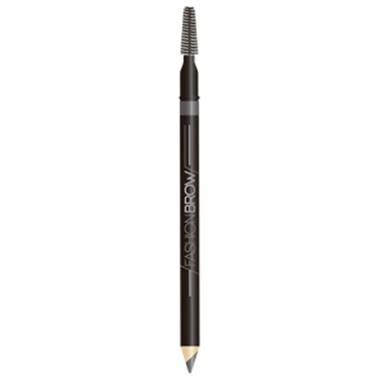 Maybelline Fashion Brow 3d fashion brow 3d pencil maybelline singapore