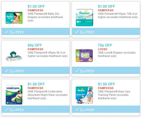 free printable diaper coupons 2016 pers wipes coupons printable 2017 2018 best cars