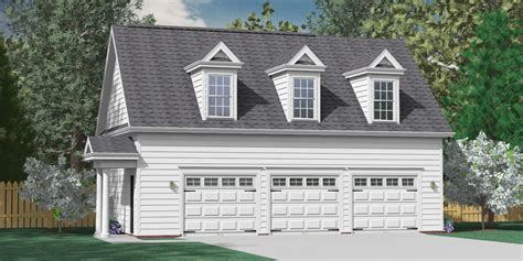 3 stall garage plans stunning 3 stall garage plans ideas house plans 36050