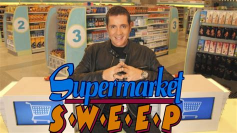 Supermarket Sweepstakes - supermarket sweep dayz standalone 0 61 dayz tv