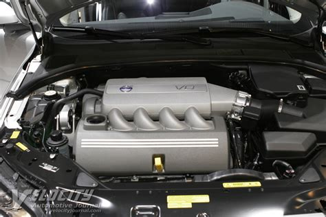 small engine maintenance and repair 2002 volvo s60 free book repair manuals picture of 2007 volvo s80