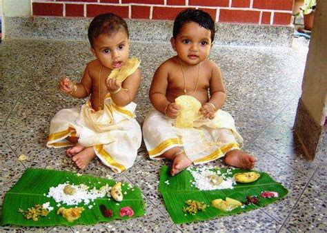 cute kerala baby girl babies pictures twins babies pictures of baby kids images