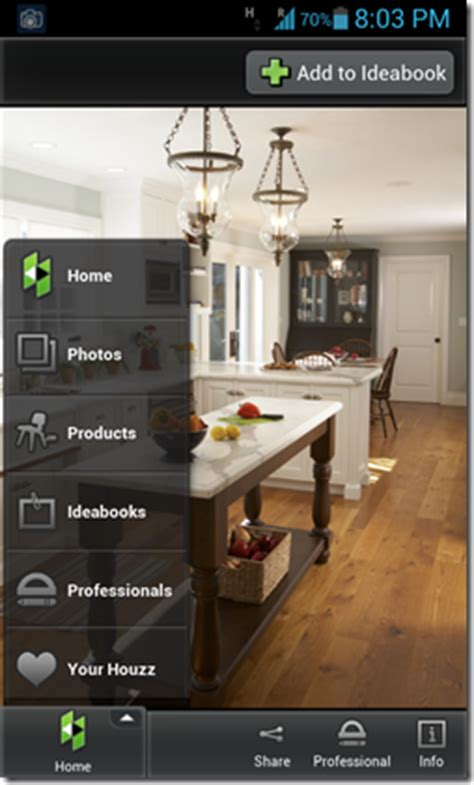 free interior design apps free interior design app for android houzz interior