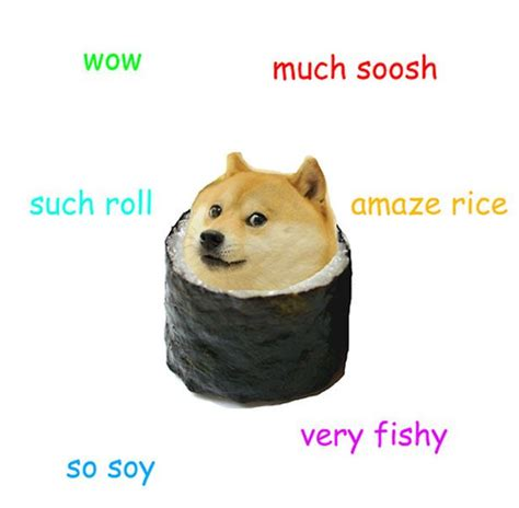 What Is Doge Meme - pinterest the world s catalog of ideas