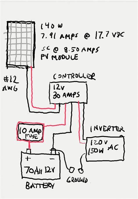 wiring diagram 2010 international prostar get free image