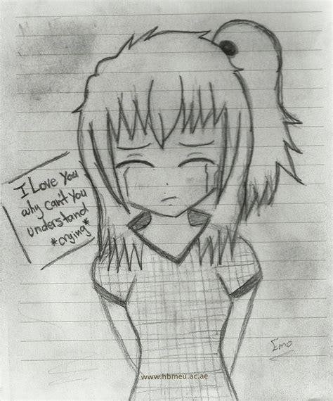 drawing easy easy pencil drawings of broken hearts drawing of sketch