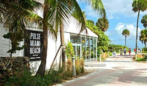 here s the 2015 pulse miami beach exhibitor list artnews