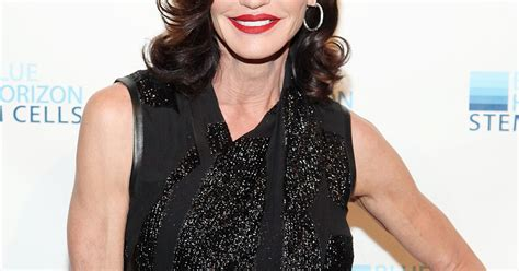 Janice Dickinson Got Booted Out Of Golden Globes Goodies Suite by Janice Dickinson S Freak And Stem Cell Healing