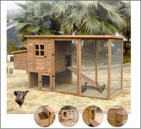 gabbie per polli nome cottage pollaio polli legno gallina uova economia casa