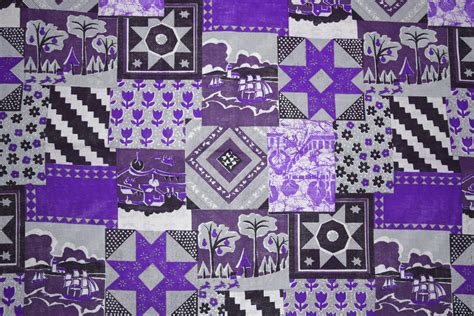 Purple Patchwork Fabric - white fabric texture free high resolution photo dimensions