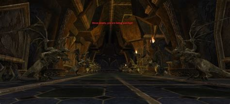 The Sleeper Everquest by Eq2wire 187 Look Sleeper S