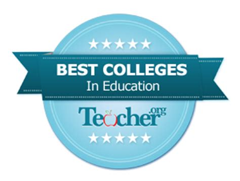 Best Programs For Mba Educational Leadership by News Events A M Commerce