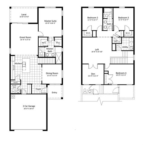hiline home plans 100 hiline homes floor plans oregon adair homes floor