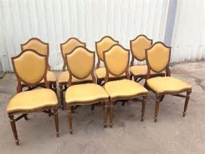 Used Restaurant Dining Chairs Restaurant Chairs Dining Chairs Large Quantity Available Used Chairs