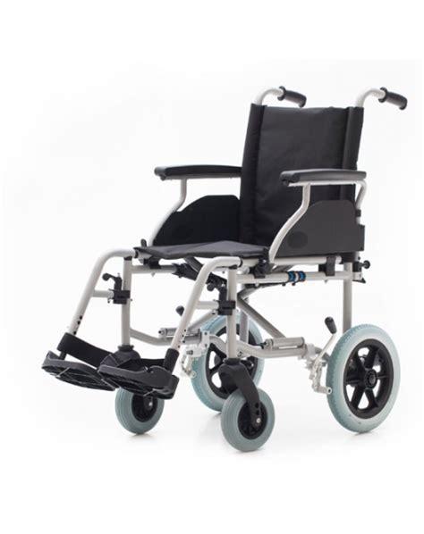 alquiler sillas electricas alquiler sillas manuales el 201 ctrica camas caminadores