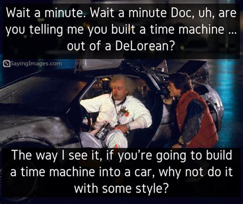 film quotes back to the future 20 famous back to the future quotes sayingimages com