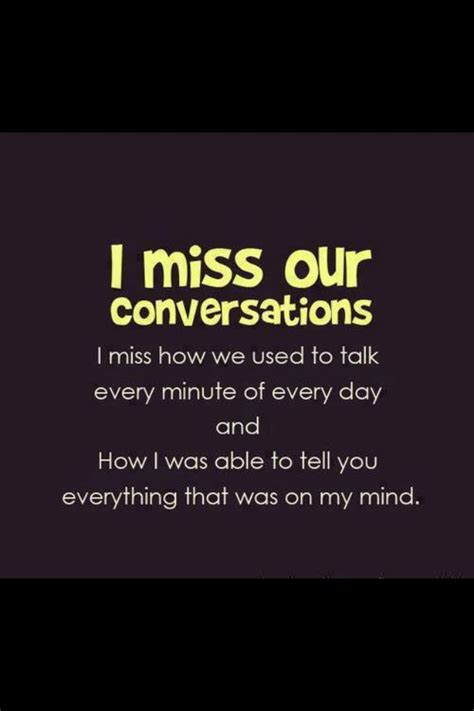 quotes about missing someone missing someone q u o t e s