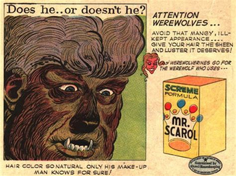 20 Strangest Vintage Ads by 35 Hilariously And Completely Offensive Vintage Ads