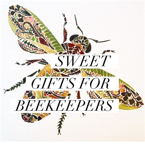your beekeeping journal a guide for beekeepers because beekeeping is a journey books beekeeping like a sweet gifts for beekeepers