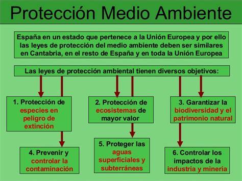 ley de proteccin  mejoramiento del medio ambiente ley de mejoramiento del medio ambiente el medio ambiente como cuidar el medio ambiente ley