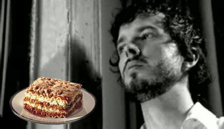 Tv Dinners Flight Of The Conchords Lasagna For One tv dinners flight of the conchords lasagna for one