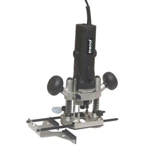 trend woodworking tools trend router woodworking tools bryson