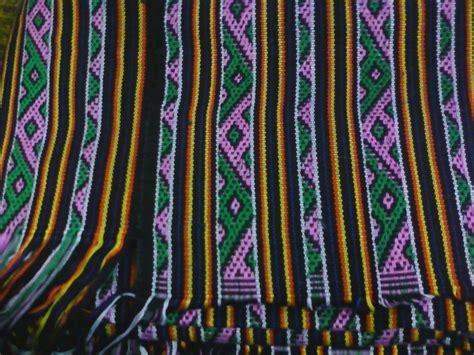 Kain Tenun Ntt Asli Hasil Tenun Tradisional Ntt sekilas tentang kain tenun timor tenun timor inspirasi busana anda