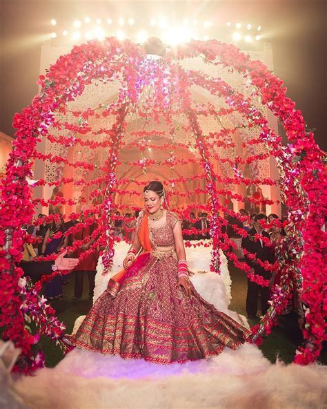 We are WeddingSutra. The most popular and trusted resource
