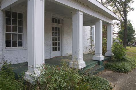home columns front porch columns designs front porch ideas with