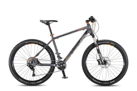 Ktm Finance Interest Rate Ktm Ultra Team 27 2016 29er Mountain Bikes From 163 380