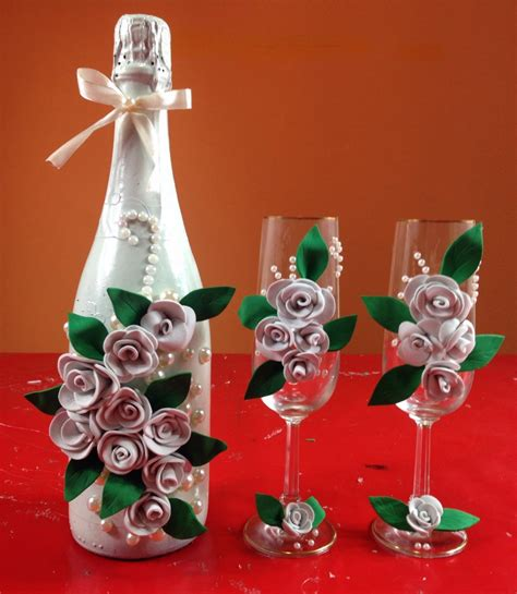 pin centros mesa goma eva foamy luleta hotmail genuardis portal on pin sapo pepe centros mesa goma eva foamy ajilbabcom