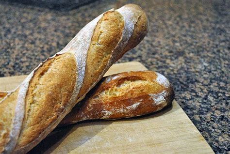 90 hydration sourdough 17 best images about bread recipes using saf fast rise
