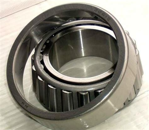 Tapered Bearing 32026 Xq Skf 32026 tapered roller bearing 32026 bearing 130x200x45 hebei laili bearings industrial co ltd