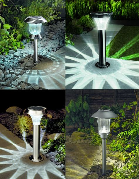 Brightest Solar Landscape Lights Bright Solar Patio Lights Cole Bright Solar Garden Post Light Bright White Led Shedding Light