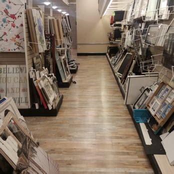 home decor stores baton rouge homegoods discount store siegen plaza baton rouge