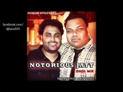 dj dhol remix mp3 songs download bhangra mix remix 2012 new punjabi bhangra remix song 2012