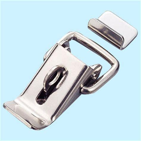 snap lock tl 278 snap lock tochigiya monotaro singapore 09320552