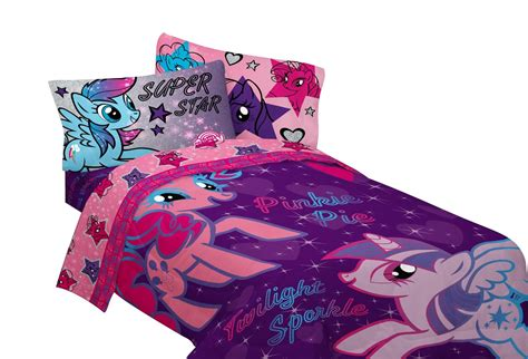 horse bedding for girls horse bedding for girls design house photos cute sets of horse bedding for girls
