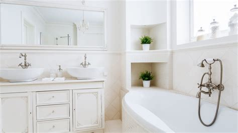 easy bathroom updates by dream interior redesign staging home staging ideas for the bathroom realtor com 174