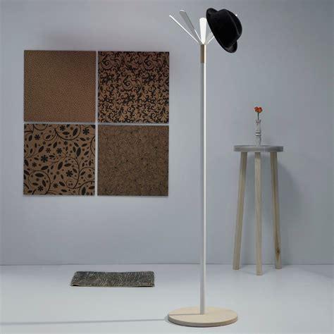 attaccapanni ingresso moderno attaccapanni design juta wood per arredo ingresso moderno