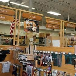woodworking stores in houston woodcraft hardware stores 9125 lyndale ave s reviews