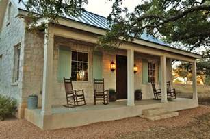 Craftsman Home Interiors Pictures a stone cottage in texas inspired by quot the holiday quot