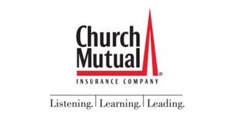 Nice Church News #3: Church%20Mutual%20Insurance_jpg_475x310_q85.jpg